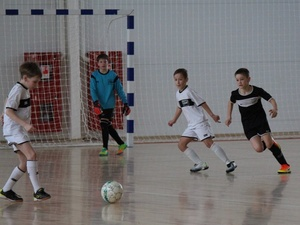 Нижегородские спортшколы нуждаются в новом инвентаре