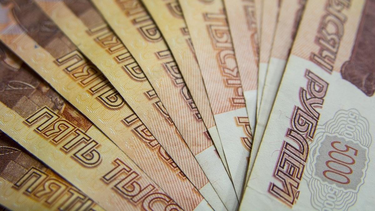 Подвал усадьбы Щелокова в Нижнем Новгороде продают почти за 10 млн рублей - фото 1