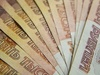 ВМЗ оштрафуют за завышение цены на колеса