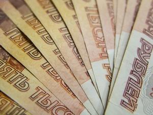С профицитом в 0,5 млрд рублей исполнен бюджет Нижегородской области в 2019 году