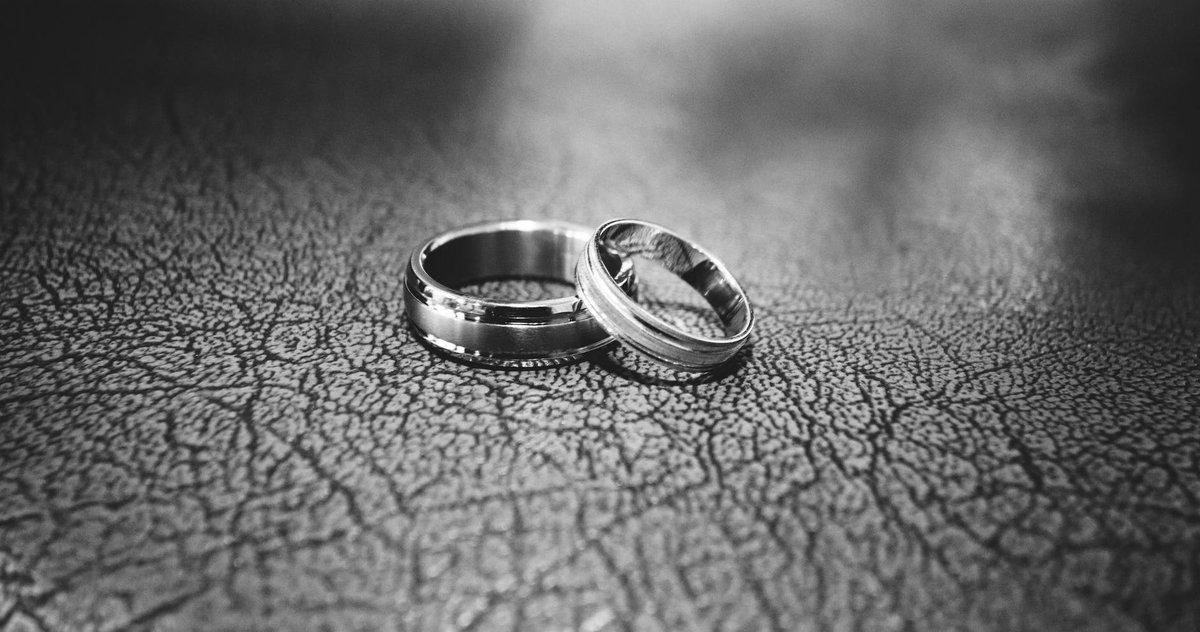 Девять юридически обоснованных причин не заключать официально брак - фото 2