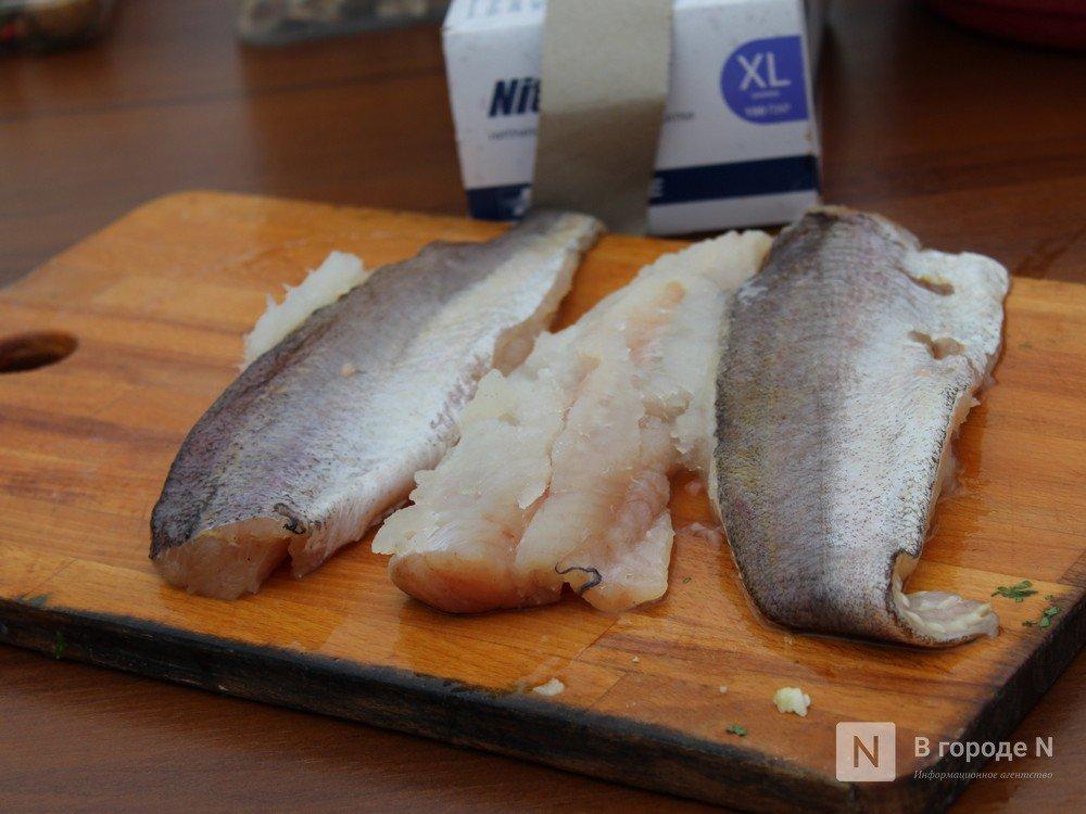 Эти продукты из вашего холодильника могут стать причиной отравления - фото 2