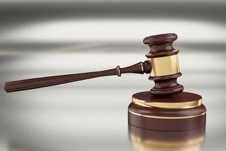 Дело Волочковой за нарушения карантина в Дивееве суд рассмотрит 22 июля
