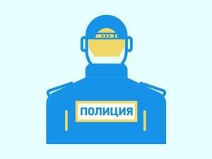 Драгдилера с крупной партией героина и марихуаны задержали в Автозаводском районе