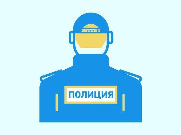 В МВД проверят информацию о полицейских, подбросивших нижегородцу наркотики - фото 1