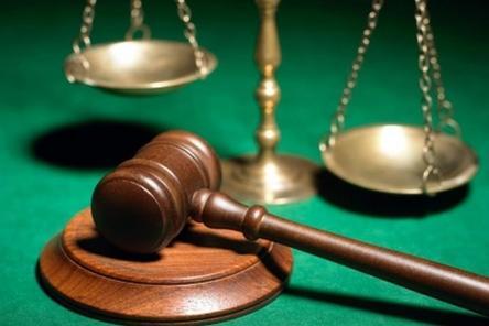 Обвиняемому в убийстве девочки  грозит пожизненное заключение