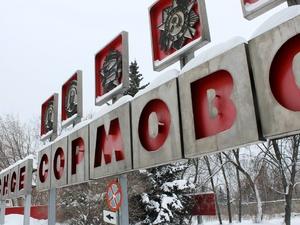 «Красное Сормово» готовится к спуску первого сухогруза в этом году