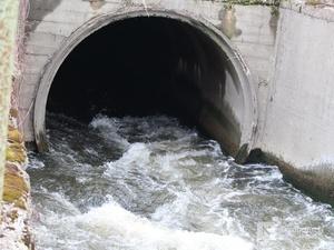 Нижегородский водоканал намерен обжаловать акт суда по «экологическим» долгам