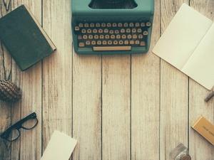 Шесть ошибок писателей, которые портят даже самую яркую идею