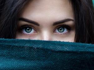 5 приемов в макияже, которые помогут вам выглядеть моложе своих лет