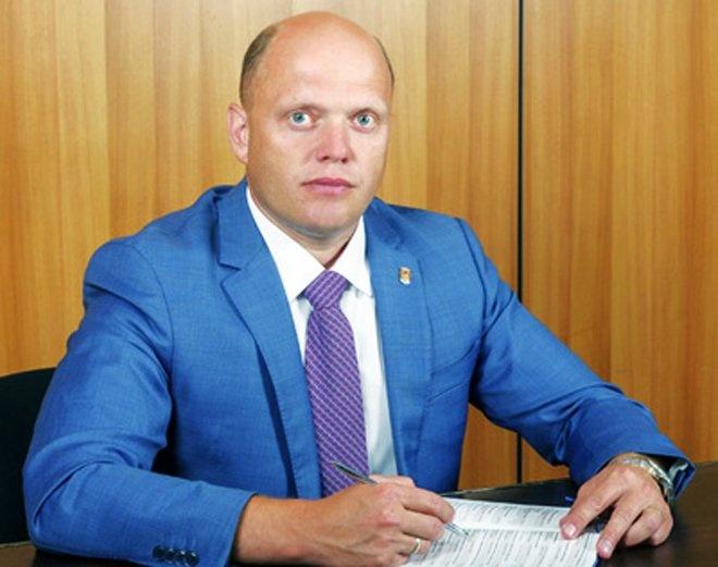 Нижегородская область: самые громкие уголовные дела и приговоры 2020 года - фото 5