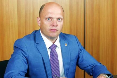 Дело экс-главы Канавинского района Михаила Шарова передано в суд
