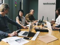 Где работают менеджеры культурной сферы?
