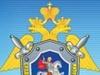 Влюбленного убийцу будут судить в Нижнем Новгороде