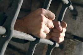 Нижегородский суд отправил московского наркодилера в тюрьму на десять лет