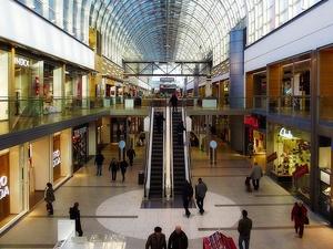 23 торговых центра могут закрыть в Нижегородской области