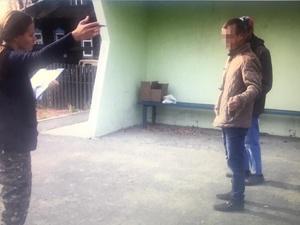 Житель Уренского района пойдет под суд за убийство и ранение односельчан