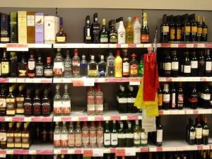 Нижегородскую «Ленту» оштрафовали за дискриминацию поставщиков алкоголя и курицы