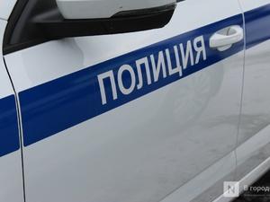 Соцсети: нижегородских полицейских уличили в коррупции