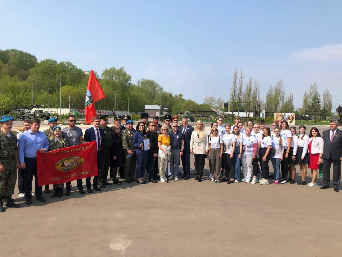 Участники автопробега Брест – Иркутск – Брест прибыли в Нижний Новгород - фото 1