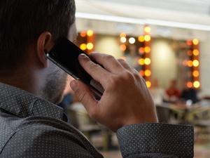 Шесть популярных телефонных разводов мошенников и способы защиты от них