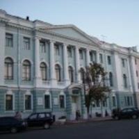 Рособрнадзор проверил нижегородскую медакадемию