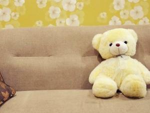 5 советов, как сэкономить на покупке игрушек