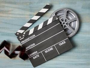 Улица Совнаркомовская и Окский съезд будут перекрыты 9 и 10 сентября из-за киносъемок