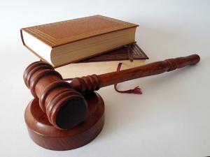 За трусы с коноплей богородский магазин оштрафовали на 800 тысяч рублей
