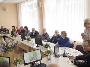 НГСХА перевел студентов на дистанционное обучение на две недели из-за коронавируса