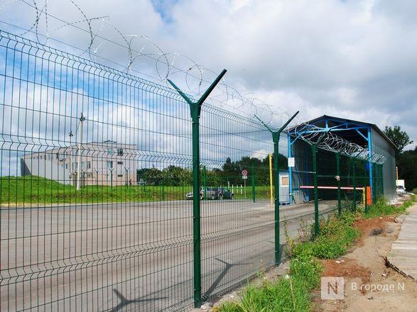 Долгая дорога из Долгово: птицефабрика «выставила» местных жителей на трассу - фото 9