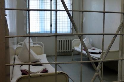 Убийцу сеченовского инвалида отправили в психиатрическую больницу - фото 1