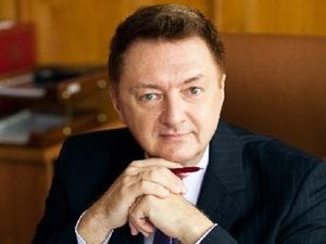 Борис Жигалев стал председателем общественного совета при департаменте внешних связей Нижегородской области
