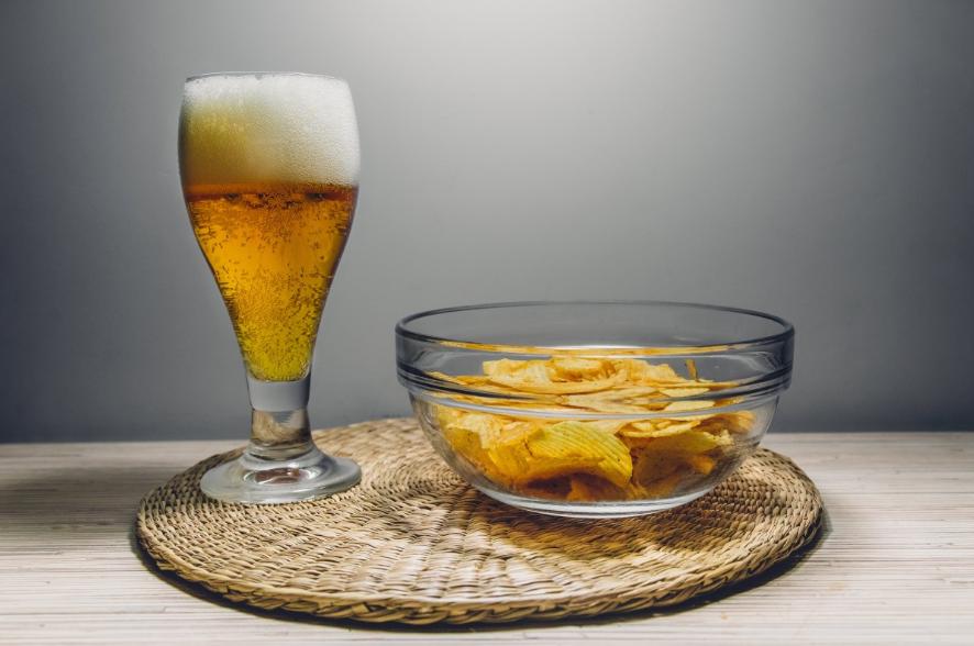 4 мифа о безалкогольном пиве, которые вредят здоровью - фото 3