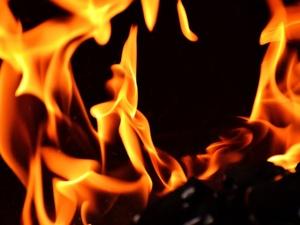 59-летний мужчина погиб в Пильне из-за неаккуратного курения
