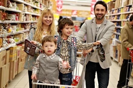 9 способов, которые помогут серьезно сэкономить в магазинах