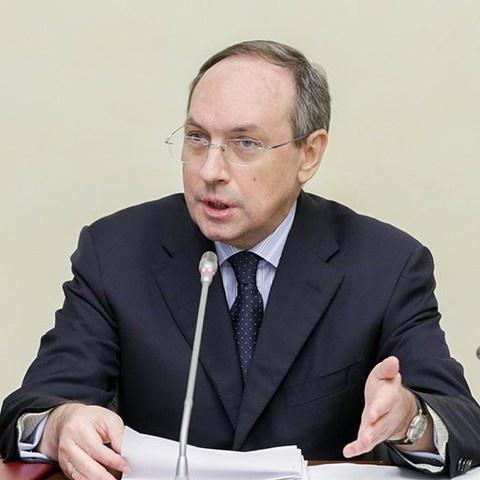 Почти 300 млн рублей заработал за год нижегородский депутат Госдумы Владимир Блоцкий - фото 2