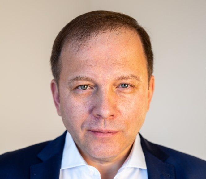 Депутат от ЛДПР встретился с кстовчанами и обсудил соцжилье и местные проблемы - фото 1