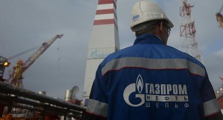 Может ли «простой смертный» устроиться работать в «Газпром»