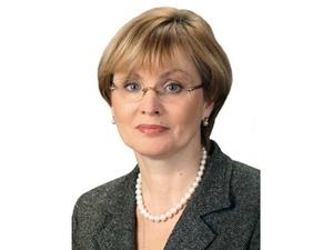 Балакина: люди хотят личной ответственности депутата за проведенную работу