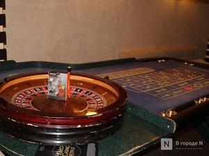 За подпольное казино жительницу Кстова приговорили к обязательным работам