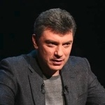 «Россия получила вечного врага в лице Украины», - Борис Немцов