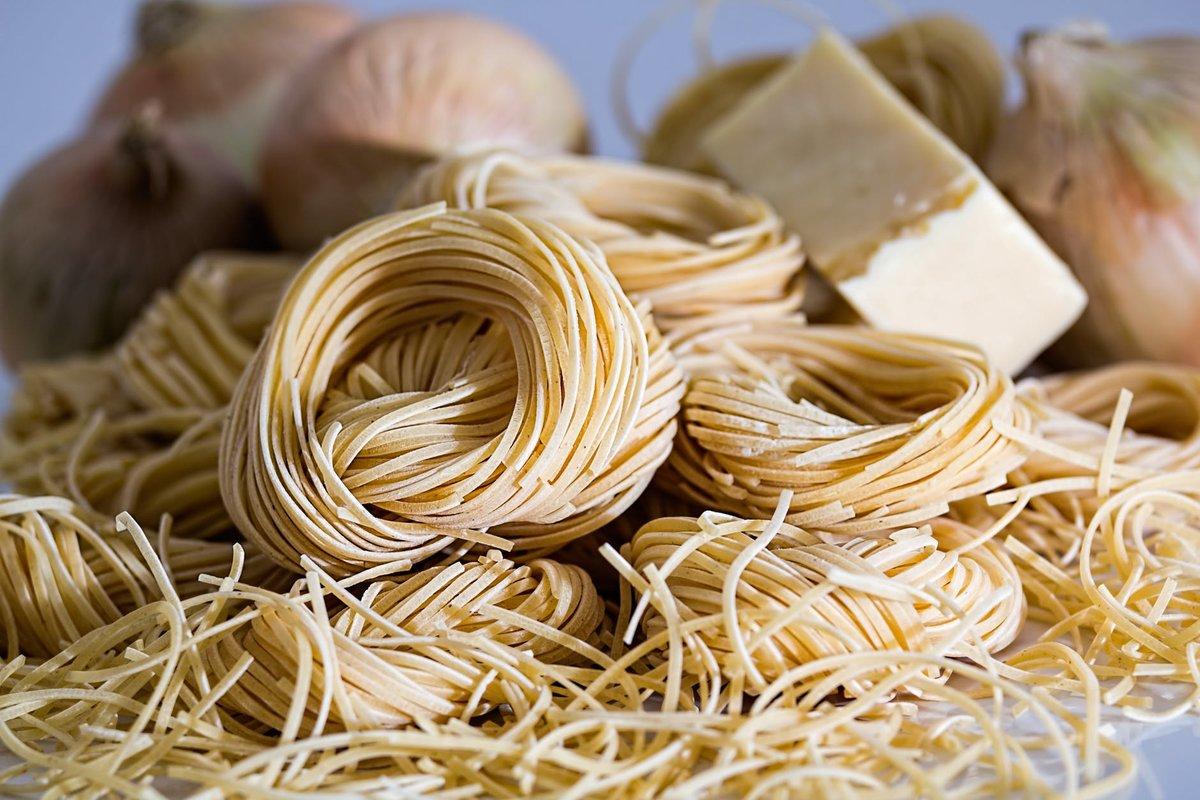 Умеют ли в России делать спагетти: результаты проверки Росконтроля - фото 4
