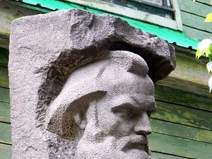 Уникальная экспозиция известного скульптора будет представлена в Нижнем Новгороде