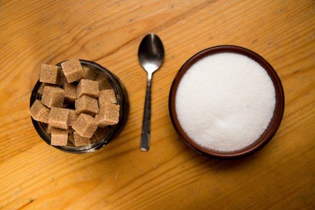 Как перестать есть так много сладкого: пять действенных рекомендаций - фото 4