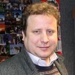 «Создается впечатление, что Белову просто не дали поработать», — политолог Николай Пахомов