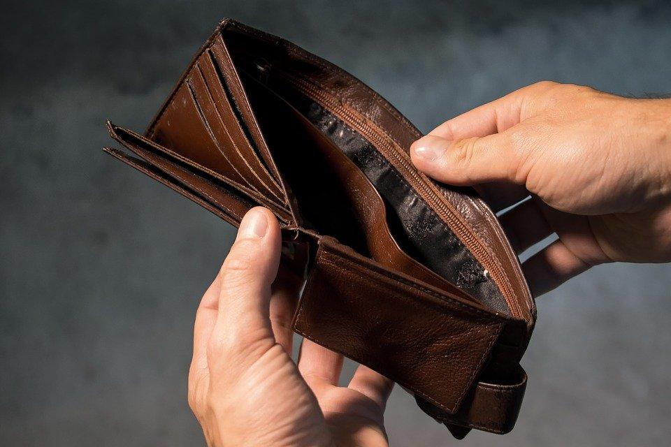 Пять ситуаций, когда приставы не могут требовать деньги от должника - фото 3