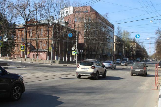 Завершена реконструкция участка теплосети на улице Белинского - фото 2