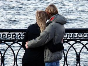 8 верных примет о семейной жизни: чего нельзя делать мужу и жене, чтобы сохранить брак на долгие годы