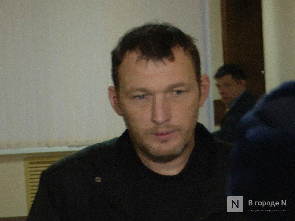 Спровоцировавший ДТП с участием нижегородских школьников не имел права садиться за руль - фото 1